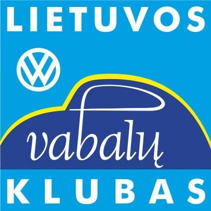 vabalai
