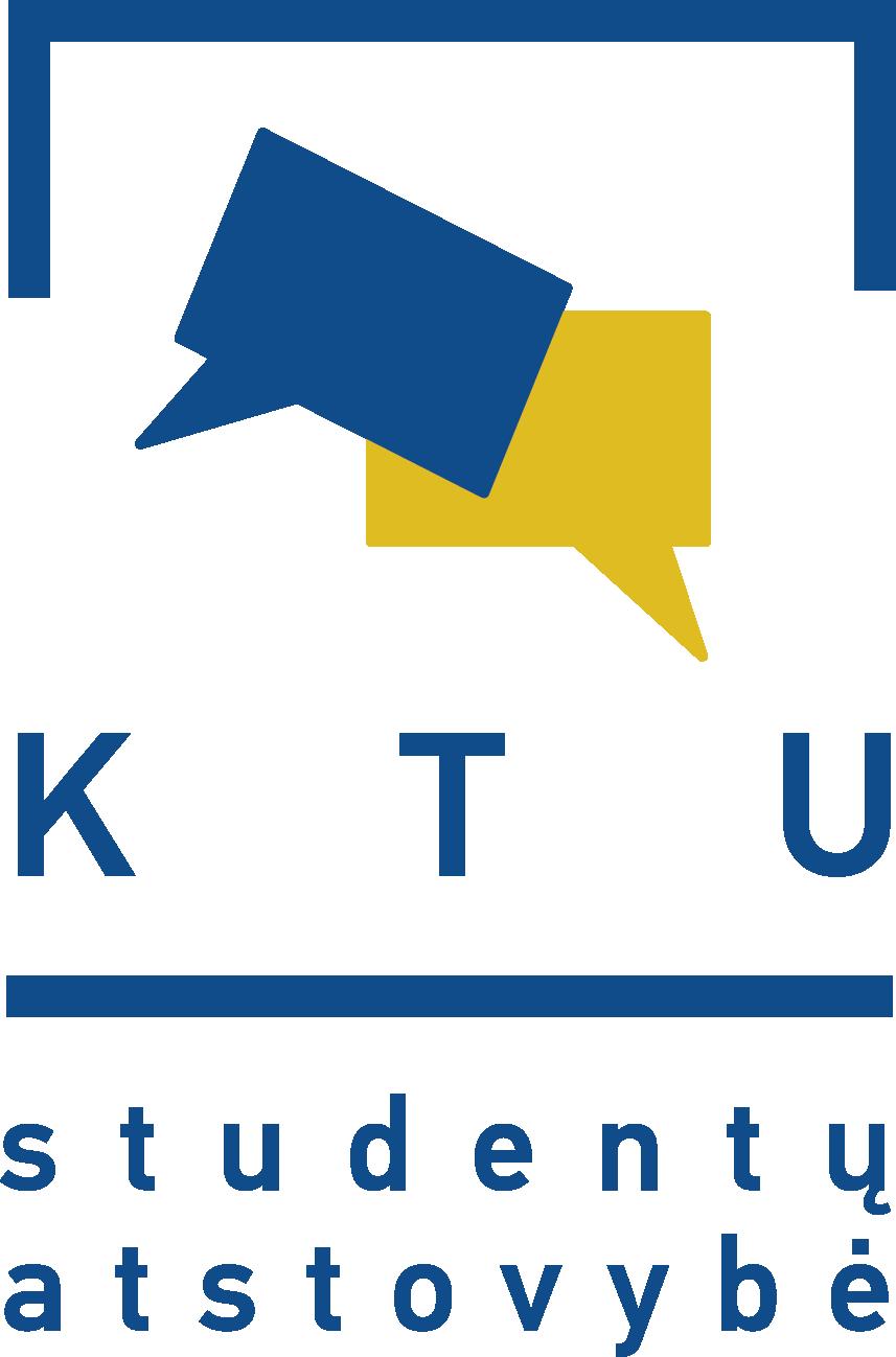 ktusa-done