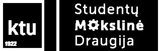 Studentų Mokslinė Draugija